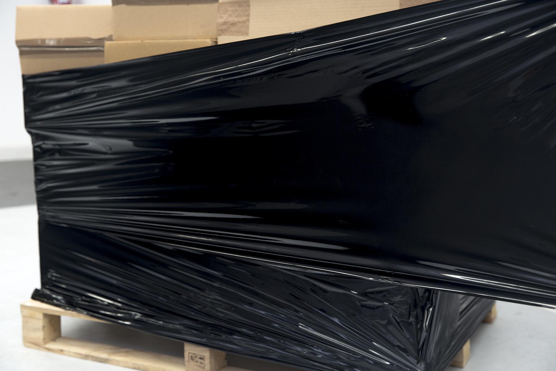 Film negro
