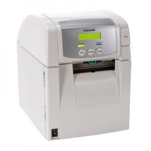 Máquina térmica sobremesa