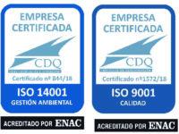 NUEVAS ISO-01